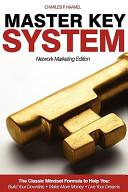 Master Key System Pdf/ePub eBook
