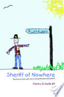 The Sheriff of Nowhere