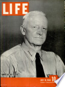 10. Juli 1944