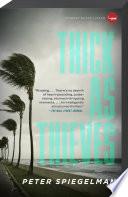 Thick As Thieves Book PDF