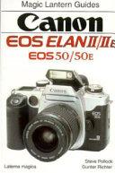 Canon Eos Elan II IIe