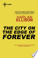 The City On The Edge Of Forever book