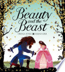 Beauty and the Beast Beauty And The Beast When Beauty