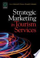 Strategic Marketing in Tourism Services