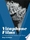 Vitaphone Films