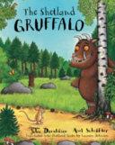 The Shetland Gruffalo