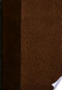 Das Buch zu Distilieren die zusamen gethonen Ding : composita genant : durch die einzigen Ding vn das Buch Thesaurus pauperum genant für die Armen yetz von neüwem wider Getruckt vnd von vnzalbarn Irrthumen Gereynigt vnnd Gebessert für alle voraussgangen Truck etwan von Hieronimo Brunsschwick auffgeklaubt vnd geoffenbart...