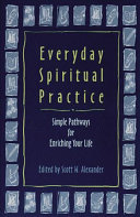 Everyday Spiritual Practice