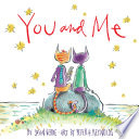 You and Me Book PDF