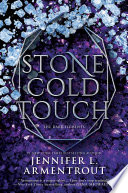 Stone Cold Touch