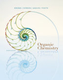 Organic Chemistry, 7th Ed, Brown-Iverson-Anslyn-Foote,Wardsworth Cengage Learning, 2014