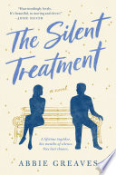 The Silent Treatment Book PDF