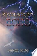 download ebook revelations' echo pdf epub