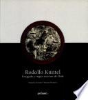 Rodolfo Knittel