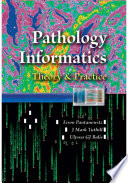 Pathology Informatics