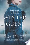 The Winter Guest Book PDF