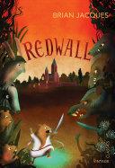 download ebook redwall pdf epub