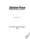 Decisive Force