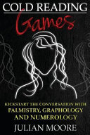 Cold Reading Games