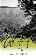 Gray Book PDF