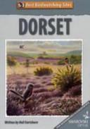 Best Birdwatching Sites  Dorset