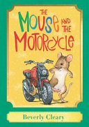The Mouse and the Motorcycle  A Harper Classic