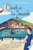 Death at the Seaside