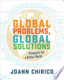 Book Global Problems  Global Solutions