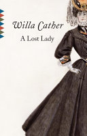 download ebook a lost lady pdf epub