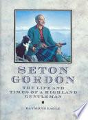 Seton Gordon