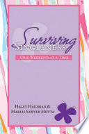 Surviving Singleness