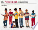 The Picture Book Experience book