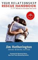Your Relationship Rescue Handbook