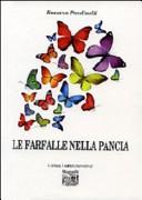Le farfalle nella pancia