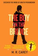 The Boy on the Bridge Book PDF