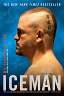 Iceman : in california to his forefront position as...