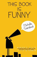 This Book Is Funny