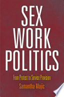 Sex Work Politics