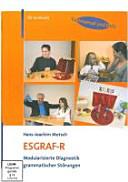 ESGRAF-R