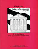 To Kill A Mockingbird Pdf/ePub eBook