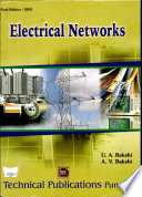 Electrical Networks