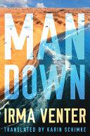 Man Down Book PDF