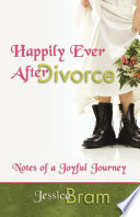 Happily Ever After Divorce Book PDF