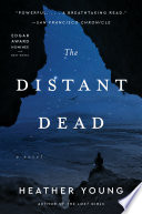 The Distant Dead Book PDF