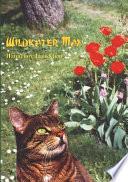 Wildkater Max