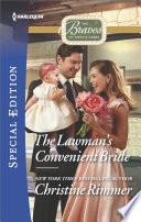 The Lawman s Convenient Bride