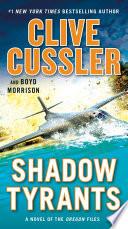 Book Shadow Tyrants