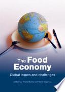 The Food Economy