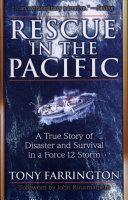 Rescue in the Pacific