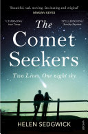 The Comet Seekers The Herald One Day Meets The